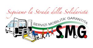S.M.G.SRL